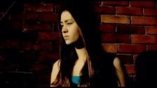 Jasmine Thompson 'Almost Lover' music video