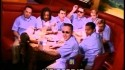 The Mighty Mighty Bosstones 'Hell Of A Hat' Music Video