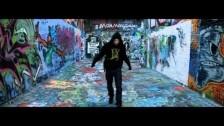 Logic 'Young Sinatra III' music video