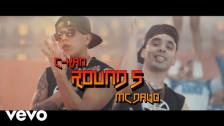 C-Kan 'Round 5' music video