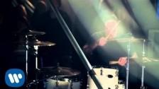 Billy Talent 'Kingdom Of Zod' music video