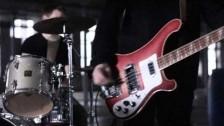 Nine Black Alps 'Come Back Around' music video