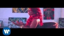K. Michelle 'I Don't Like Me' music video