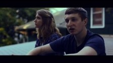 Dylan Owen 'Ghosts Revisited' music video