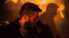Moose Blood 'Swim Down' music video