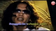 Thomas Arya 'Bukan Tak Setia' music video