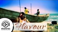 Flavour 'Rigi Rigi' music video