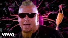 Infectious Grooves 'Cousin Randy' music video