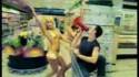 Darren Hayes 'Pop!ular' Music Video