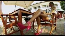 Fyahbwoy 'Siempre Hablando de mas' music video
