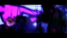 Travi$ Scott 'Lights (Love Sick)' music video