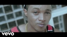 Ayo Jay 'Available' music video