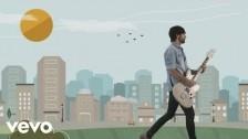 David Otero 'Evolución' music video