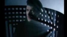 Midge Ure 'No Regrets' music video