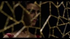 Dessa 'Call Off Your Ghost' music video