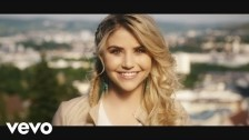 Beatrice Egli 'Ohne Worte' music video