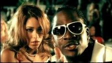 Clipse 'Wamp Wamp (What It Do)' music video