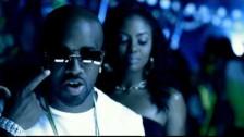 Jagged Edge 'Stunnas' music video