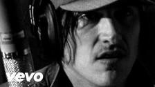 Butch Walker 'Joan' music video