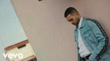 Mahmood 'Uramaki' music video