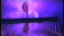 Howard Jones 'Tears To Tell' music video