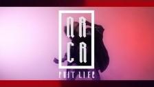 NOIR CŒUR 'Post Life' music video