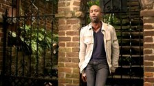 Darius Rucker 'Come Back Song' music video