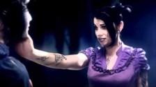 Birthday Massacre, The 'In The Dark' music video