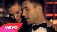 Maroon 5 'Makes Me Wonder' music video