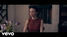 Bear's Den 'Auld Wives' music video