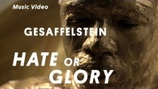 Gesaffelstein 'Hate Or Glory' music video