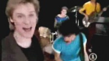 Hall & Oates 'You Make My Dreams Come True' music video