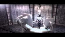 Voïvod 'Target Earth' music video