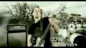 Xandria 'Ravenheart' Music Video