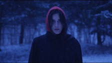 Half Waif 'Halogen 2' music video
