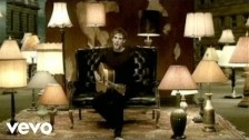 Stabilo (2) 'Flawed Design' music video