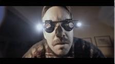Landshapes 'Moongee' music video