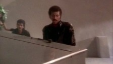 Lionel Richie 'Penny Lover' music video