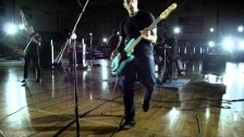 Rise Against 'Make It Stop (September's Children)' music video