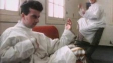 The Undertones 'Got to Have You Back' music video