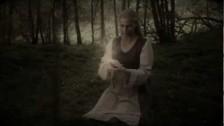 God Seed 'Alt Liv' music video