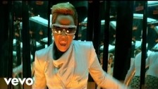Mary J. Blige 'The One' music video