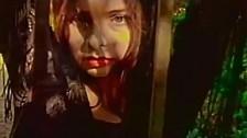 Mazzy Star 'Halah' music video