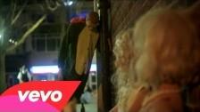 FTSE 'Nite Life' music video