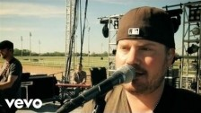 Randy Rogers Band 'Interstate' music video