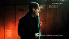Siavash Ghomayshi 'Kalaafeh' music video