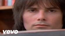 Survivor 'I Can't Hold Back' music video