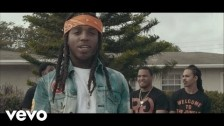 Jacquees 'Ms. Kathy (Make Up)' music video