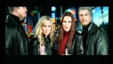 Ace of Base 'Cést La Vie (Always 21)' music video