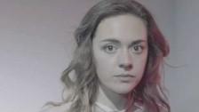 Spritely 'Miles' music video